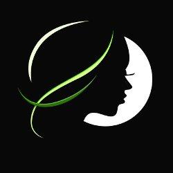 logo firmy Kosmetický salon BEAUTIFUL ME
