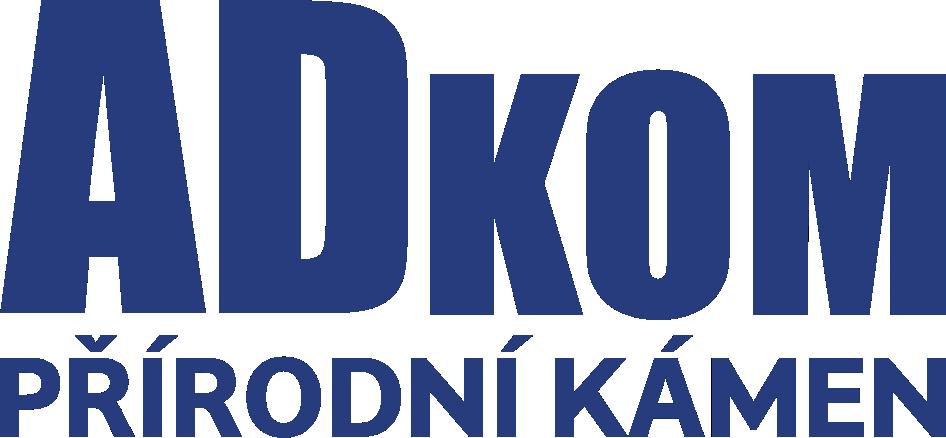 logo firmy ADkom s.r.o.