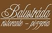 logo firmy Balustráda s.r.o.