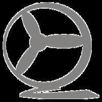 logo firmy IDEAL KLIMA SERVIS CZ s.r.o.