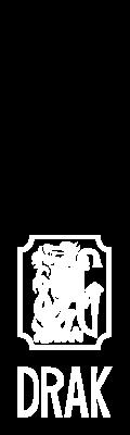 logo firmy Divadlo Drak a Mezinárodní institut figurálního divadla o.p.s.