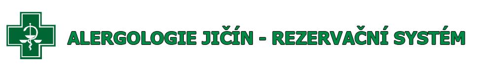 logo firmy MUDr. ZEMANOVÁ s.r.o.