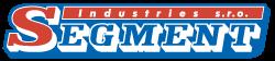 logo firmy SEGMENT INDUSTRIES