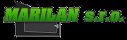 logo firmy STUDIO MARILAN
