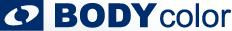 logo firmy BODY COLOR