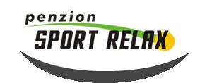 logo firmy Pention Sportrelax