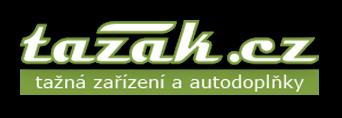 logo firmy tažák.cz s.r.o.