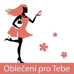 logo firmy GABRIELA RAMŠÁKOVÁ