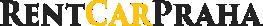 logo firmy CAR CENTRUM PRAHA