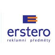 logo firmy ERSTERO, s.r.o.