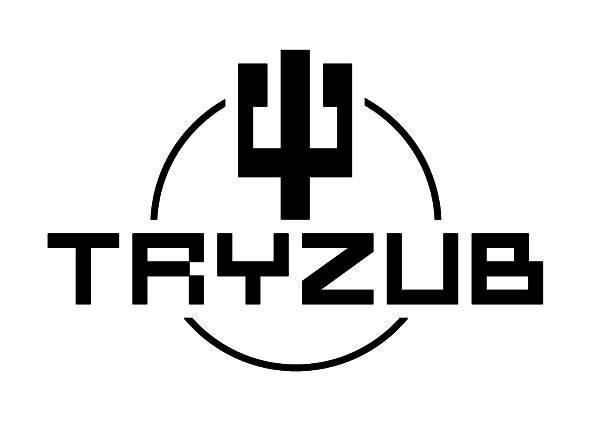 logo firmy STEJK s.r.o.