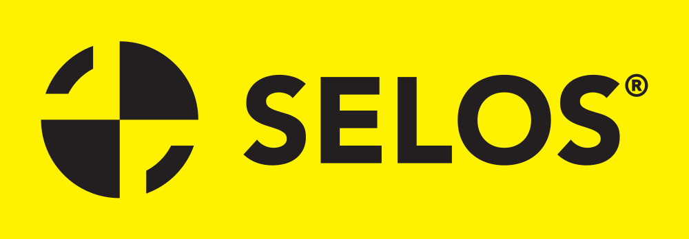 logo firmy SELOS Magnetics, s.r.o.