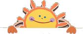logo firmy Mateřská škola Ohníč