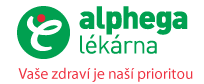 logo firmy Slavia - KYBEG  s.r.o.