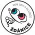 logo firmy Dùm dìtí a mládeže, Ždánice, okres Hodonín