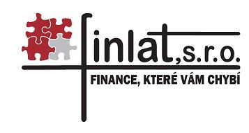 logo firmy FINLAT, s.r.o.