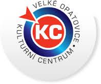 logo firmy ODBOR KULTURY MÌSTA VELKÉ OPATOVICE