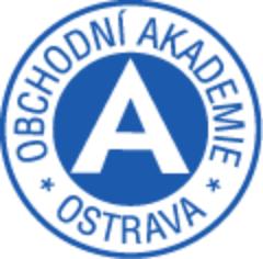 logo firmy Obchodní Akademie Ostrava - Mariánské hory