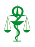 logo firmy Hor��ck� l�k�rna s.r.o.