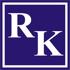 logo firmy Reality REAL KARTEL, s.r.o.