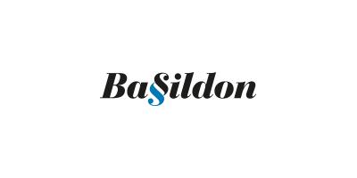 logo firmy BASILDON s. r. o.