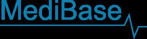 logo firmy MediBase Prague s.r.o.