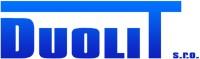 logo firmy DUOLIT s.r.o.