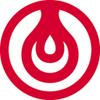 logo firmy SUPŠ SKLÁŘSKÁ Železný Brod