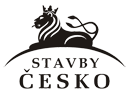 logo firmy STAVBY ÈESKO s.r.o.
