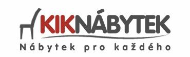 logo firmy KIKNABYTEK s.r.o.