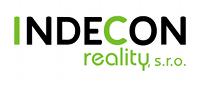 logo firmy Indecon s.r.o.