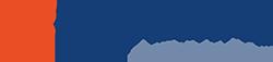 logo firmy eDispečer s.r.o.