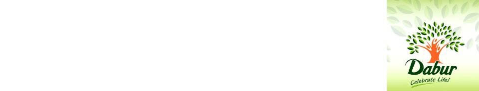 logo firmy Elegance Indie s.r.o.