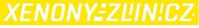 logo firmy Carlightsystem.cz - Xenony Zlín