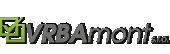 logo firmy VRBAMONT s.r.o.