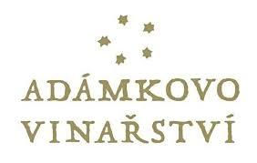 logo firmy ADÁMKOVO VINAØSTVÍ