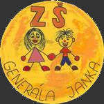 logo firmy ZŠ Ostrava