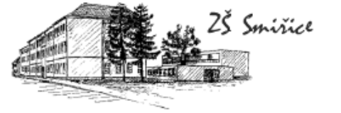 logo firmy Základní škola, Smiřice, okres Hradec Králové