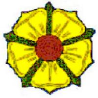 logo firmy Základní škola Strmilov, okres Jindřichův Hradec