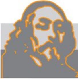logo firmy ZŠ Světlá nad Sázavou