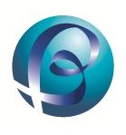 logo firmy BAIKAL CZ