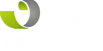 logo firmy SubliProfi, s.r.o.