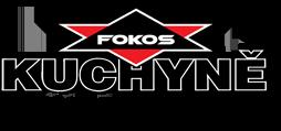 logo firmy FOKOS KUCHYNÌ s.r.o.