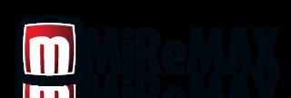 logo firmy Miremax, s.r.o.
