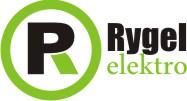 logo firmy Pavel Rygel s.r.o.