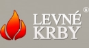 logo firmy LEVNÉ KRBY - EUROKAM SYSTEM s.r.o.