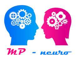 logo firmy MP-neuro s.r.o.