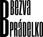 logo firmy Bezvapradelko.cz