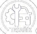 logo firmy Auto-Pneu-Servis - Petr Tesařík