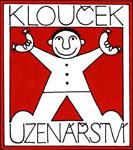 logo firmy KAREL KLOUÈEK ØEZNICTVÍ A UZENÁØSTVÍ s.r.o.